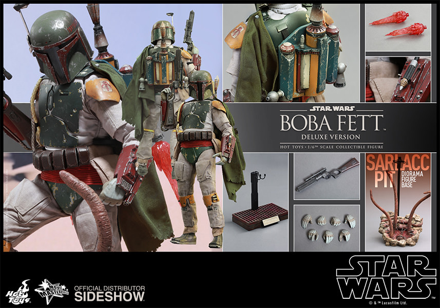 902526-boba-fett-deluxe-version-10