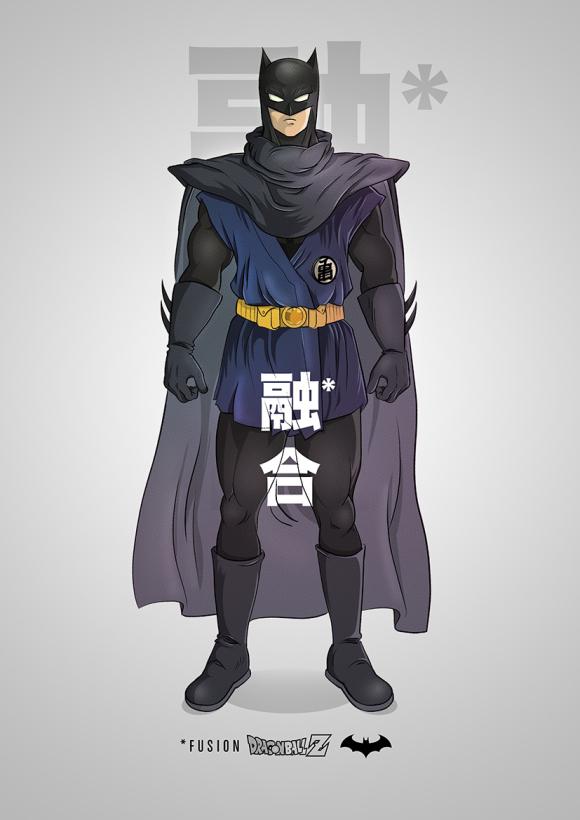batman-z