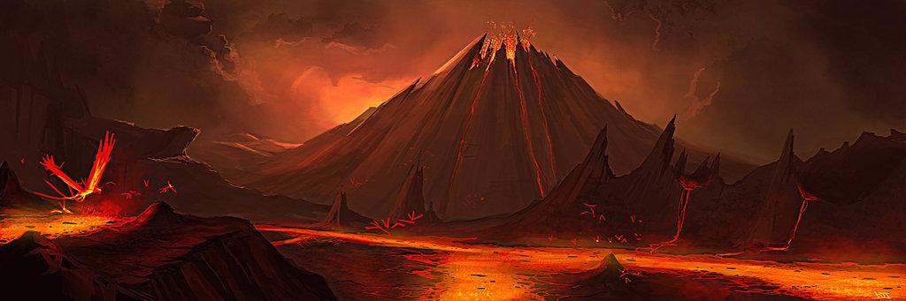 fire_by_highdarktemplar-d5lqg6g