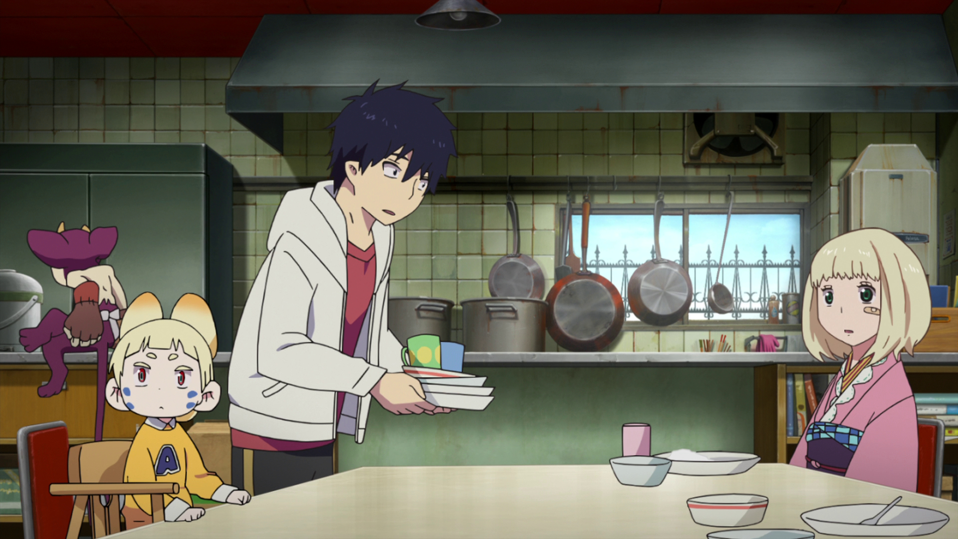 BlueExorcist_TheMovie_3