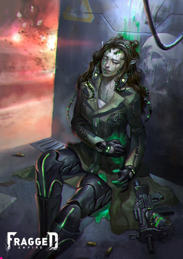 Fragged_Empire_Nephilim_Bleeding
