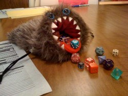 Dice_Bag_of_Devouring_by_gugibufugi