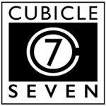 cubicle7