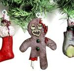 zombies-christmas