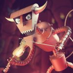 ROBOT_DEVIL_by_Bman2006