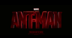 ant-man-teaser-trailer