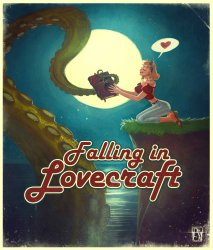falling_in_lovecraft_by_antoniodeluca-d7plr42