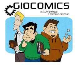 giocomics-0