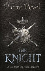 Competition: The Knight