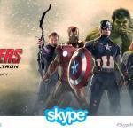 skype-avengers