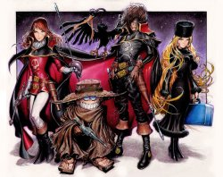 space_pirate_captain_harlock_by_reverie_drawingly-d363h76
