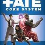 FateCoreBookCover