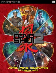 fengshui2_cover_final