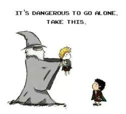 wizard-sam