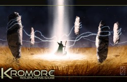 Hare And Wizard Kromore promo