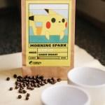 pokemon-coffee-pikachu-morning-spark