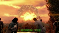 Going Nuclear: The Fallout 4 song by Miracle of Sound