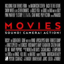 Memories: A review of Movies – Sound! Camera! Action!