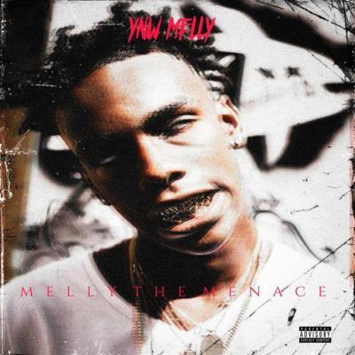 YNW Melly – Melly The Menace Lyrics | Genius Lyrics
