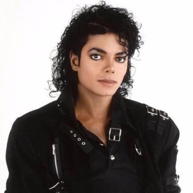 Michael Jackson Lyrics, Songs, and Albums | Genius