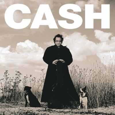 Johnny Cash - American Recordings Lyrics and Tracklist | Genius