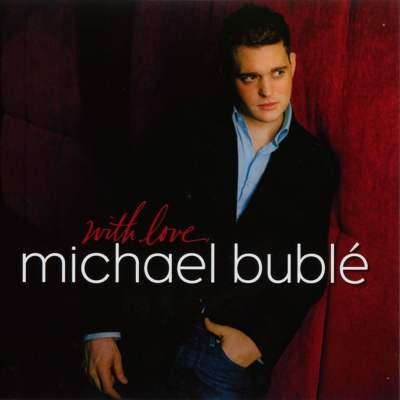 Michael Bublé – I've Got A Crush On You Lyrics   Genius Lyrics
