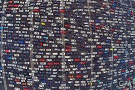china_has_some_of_the_most_insane_traffic_jams