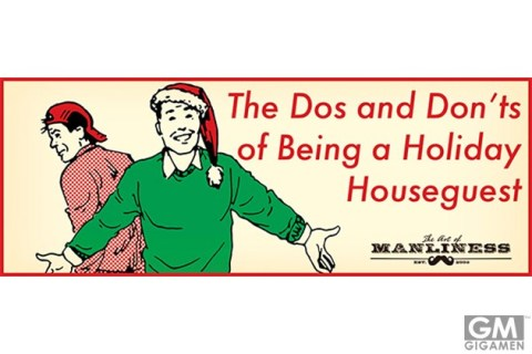 dos-and-donts-houseguest
