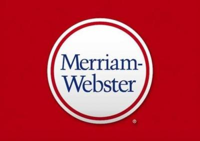 Merriam-Webster's Word of the Year 2015 is not an emoji...or a word   Hashtag   GMA News Online