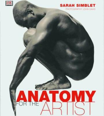 Tlcharger Gratuitement Anatomy Of Anorexia Livres En Pdf Et Epub