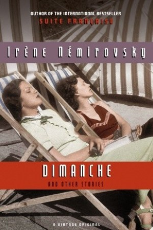 Dimanche and Other Stories pdf books