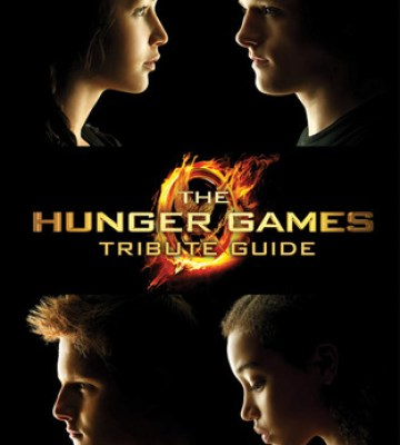 hunger games mockingjay ebook free download