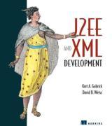 J2ee and XML Development