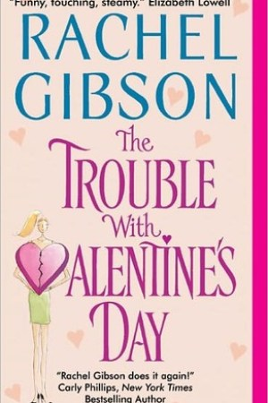 The Trouble With Valentine s Day Chinooks Hockey Team