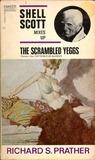 The Scrambled Yeggs