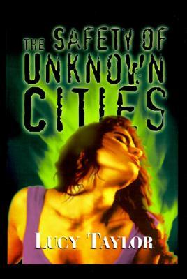 The Safety of Unknown Cities