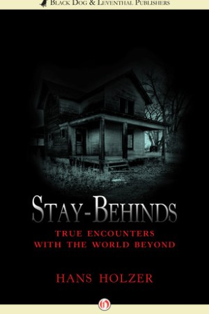 Stay-Behinds pdf books