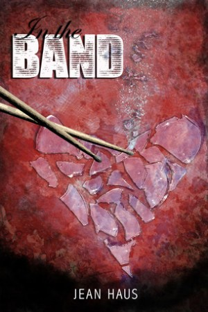 In the Band (Luminescent Juliet, #1) pdf books