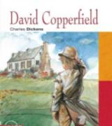 David Copperfield (Green Apple step two)