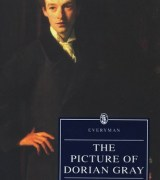 The Picture of Dorian Gray (Everyman's Library (Paper))