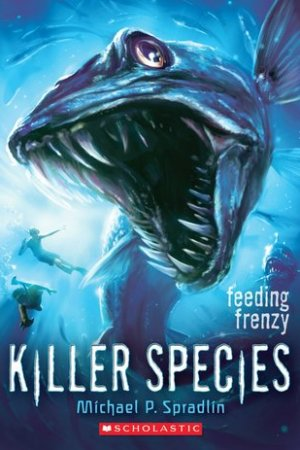 Feeding Frenzy Killer Species