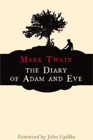 The Diary of Adam and Eve