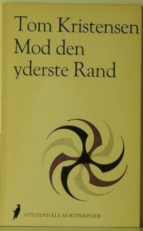 gyldendals psykologihåndbog pdf