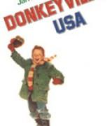 Donkeyville USA