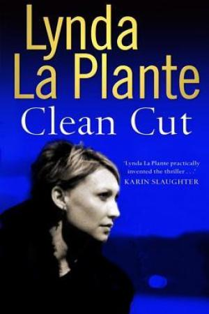 Clean Cut (Anna Travis, #3) pdf books