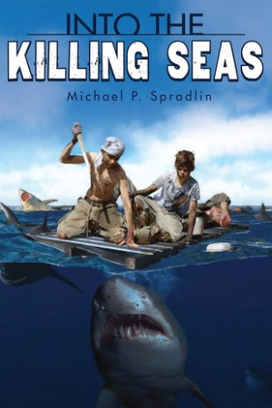 Into the Killing Seas