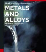 Alloys and Metals