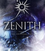 Zenith Part 1