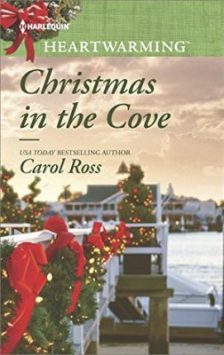 Christmas in the Cove
