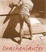 Der Drachenläufer